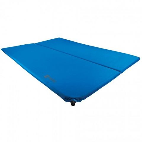 Highlander Base L Self Inflating Mat